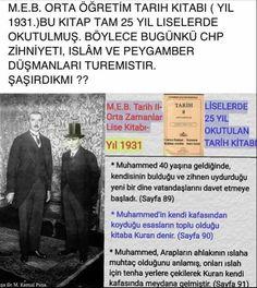 Atatürk #Kitap #Irak #barzani #referandum #15Temmuz #gezi #geziparkı #adliye #Mekke #Medine #Sözcü #Meclis #Miletvekili #TBMM #İsmetİnönü #Atatürk #Cumhuriyet #KemalKılıçdaroğlu #RecepTayyipErdoğan #türkiye#istanbul#ankara #izmir#kayıboyu #laiklik#asker #sondakika #mhp#antalya#polis #jöh #pöh#dirilişertuğrul#tsk #Kitap #OdaTv #chp#KurtuluşSavaşı #şiir #tarih #bayrak #vatan #devlet #islam #gündem #türk #ata #Pakistan #Adalet #turan #kemalist #Azerbaycan #Öğretmen #Musul #Kerkük…