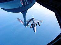 Jaguar, Military Aircraft, Fighter Jets, British, Cheetah