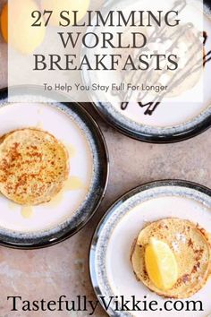 Slimming World Pasta Bake, Slimming World Cake, Slimming World Breakfast, Slimming World Syns, Slimming Eats, Slimming World Recipes, Healthy Family Meals, Nutritious Meals, Healthy Recipes