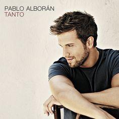 Pablo Alboran: Tanto - 2012