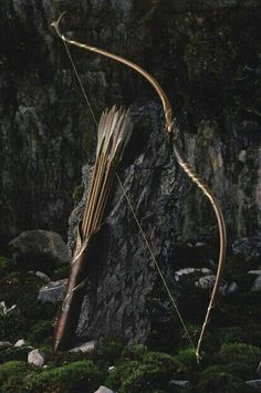 Image about bow in The Kings Men?/The Queens Knights. : arrow, bow, and medieval Bild Queen Aesthetic, Princess Aesthetic, Book Aesthetic, Character Aesthetic, Archery Aesthetic, Artemis Aesthetic, Fantasy Life, Fantasy World, Dark Fantasy