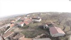 Resultado de imagen para ecoaldea riodouro, portugal