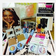 Available Feb. 10 new Spring products 2014!! What would you love to try? Book your pampering session today!   Get. Your name entered into a $500 drawing! ! Ask me how. =D.  Tmiddlebrooks.marykay.com