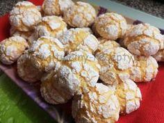 Crinkles, Cereal, Food And Drink, Cookies, Baking, Breakfast, Crack Crackers, Morning Coffee, Biscuits