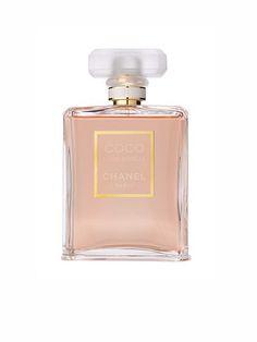 Chanel Coco Mademoiselle | allure.com