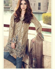 db67dd57fd Maria B Lawn 2017 Price in Pakistan famous brand online shopping, luxury  embroidered suit now in buy online & shipping wide nation.