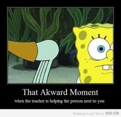 @Tiffany Seay Our life in all our math classes :/
