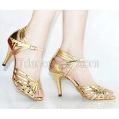 http://www.ttdancewear.com/latin-salsa-shoes/Free-Shipping-Wholesale-Gold-Girls-Salsa-Shoes-Ballroom-Latin-Dance-Shoes