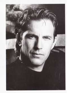 Kevin Costner, Portrait Photography Tips, Photo Souvenir, Kevin Love, Famous Celebrities, Celebs, Attractive Men, Good Looking Men, Best Actor