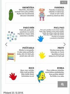 Pre School, Preschool Activities, Projects For Kids, Montessori, Kindergarten, Classroom, Education, Logos, Autism