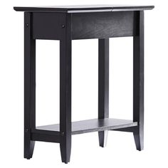 Found it at Wayfair - Williams Flip Top End Table