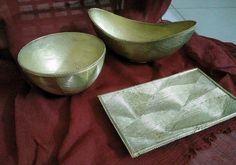 Home range by Miharu in Brass