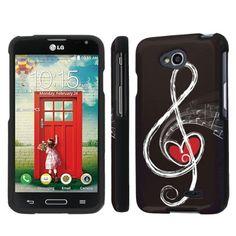 NakedShield LG Optimus L70 (Music Love Note) Total Hard Armor LifeStyle Phone Case NakedShield LG Optimus L90 http://www.amazon.com/dp/B00K4SZJMW/ref=cm_sw_r_pi_dp_Q246ub0VAH8A2