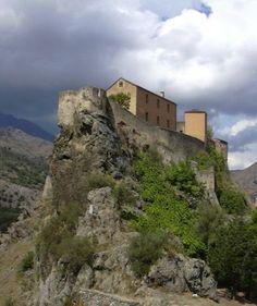 "Hitler's ""Eagle's Nest"" Austria.  beautiful building, ugly past."