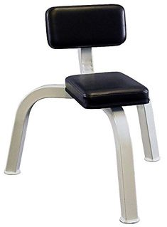 Utility Bench Club Quality -- Find out more about the great product at the image link. Cheap Dumbbells, Dumbbells For Sale, Home Made Gym, At Home Gym, Outdoor Bar Stools, Outdoor Dining Set, Strength Training Equipment, No Equipment Workout, Home Gym Reviews