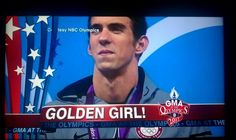 16 Olympic screencaps that set world records in awkwardness.
