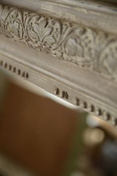 http://www.antiques-midi.com/?pid=85575221