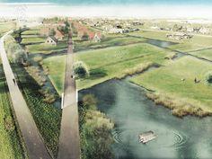 Ziegler | Branderhorst cartotheek www.stedebouwcartotheek.nl