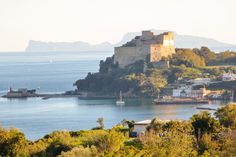 A Pasta Lover's Guide to the Best Attractions in Italy! Italian Romance, Italy Honeymoon, Romantic Destinations, Most Romantic, Attraction, Pasta, Lovers, Good Things, In This Moment