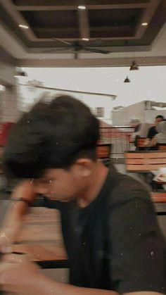 Cute Boyfriend Pictures, Boy Pictures, Cute Couple Pictures, Cool Boy Image, Cute Boy Photo, Cute Korean Boys, Cute Asian Guys, Selfi Tumblr, Bad Boy Aesthetic