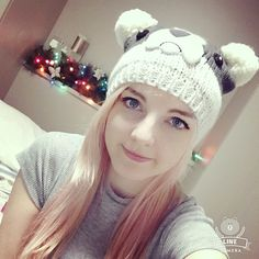 "(FC: LDShadowlady) ""Hi there! My names Lizzie Quinn and I'm the daughter of Kelin Quinn. I'm 19 years old and I love playing piano and guitar. I also love video games, drawing, and reading. Anyway, what's your name?"""