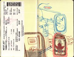 Very best time to purchase flight tickets. http://www.bereavement-flights.com/best-time-to-buy-plane-tickets.html In flight sketch