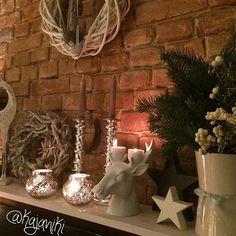 #świąteczne #dekoracje #christmasdecorations #myhome #interiors #shabbyyhomes #scandinavian #homedesign #inspiration #homedecor #interiordesign #instadecor