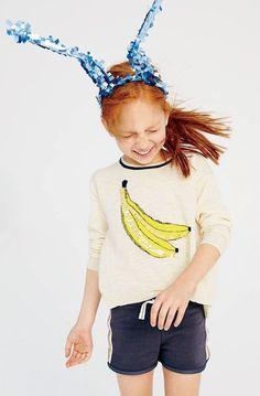 Moda infantil Archivos - Página 4 de 106 - Minimoda.es