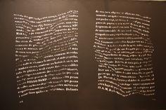 Mónica Bengoa Artworks, Cards Against Humanity, Inspiration, Fashion, Arch, Art Fair, Biblical Inspiration, Moda, Fashion Styles