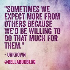 I will please no one anymore, I am Budha! Wise Quotes, Great Quotes, Quotes To Live By, Funny Quotes, Family Disappointment Quotes, Family Law Advice, Emotional Cheating, Expectation Quotes, Wit And Wisdom