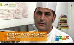 Alcune immagini della trasmissione Campus Italia puntata 6 andata in onda il 27/12/2015. Per chi si fosse perso la puntata, vi lascio il link: buona visione http://www.rai.tv/…/ContentItem-a2019493-d900-4b16-bcb1-99c… Rai.tv Congusto Gourmet Institute #robertomaurizio #chef #congusto #rai #campusitalia #campuscongusto #scuoladicucina #cookingschool #milano