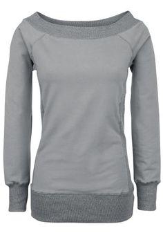 Sweater von Forplay