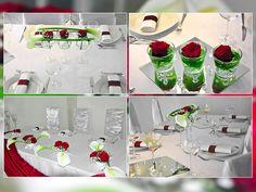 1000 images about hochzeits deko on pinterest hochzeit pillar candles and deko. Black Bedroom Furniture Sets. Home Design Ideas