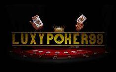 Dengan bermain dan bergabung pada agen judi poker online Indonesia maka anda tidak perlu lagu lagi tentang keamanan yang terdapat didalam agen tersebut