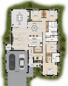 2d plan images, 2d floor plan images, 2d plan symbols, architectural symbols, Plant overhead view, plant top down view, trees overhead view, trees top down view, shrubs overhead view, shrubs, top down view, flowers overhead view, flowers top down view, palm overhead view, palm top down view, tropical overhead view, tropical top down view, bush overhead view, bush top down view, 2d floor plan images, Transport Overhead view, Transport Top down view, Ambulance Overhead view, Ambulance Top down…