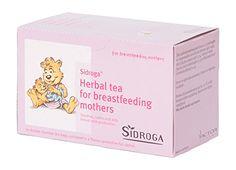 Organic Nursing and Lactating Tea, for Nursing and Lactat... https://www.amazon.com/dp/B01LZUCBQQ/ref=cm_sw_r_pi_dp_x_YvibzbTB7V8YT