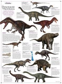 Aussie_Dinosaurs_2