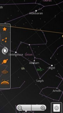 Best Star Map For Android.18 Best Stargazing Images On Pinterest Stargazing Baby Learning