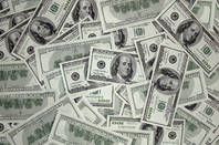 Ways to Win Cash! More Sweepstakes for You are on the way! Enter these sweepstakes to win cash! Cheque, Vida Frugal, Frugal Tips, 100 Dollar Bill, Dollar Bills, Money Background, Fast Cash, Managing Your Money, Print Wallpaper