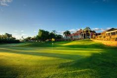 Looking to experience a great golf holiday in Spain? We offer amazing golf packages in Costa del Sol, Spain. Come explore the best golf travel around. Golf Holidays, Spain Holidays, Algarve, Golf Hotel, Best Golf Courses, Play Golf, Travel Around, Golf Clubs, Portugal