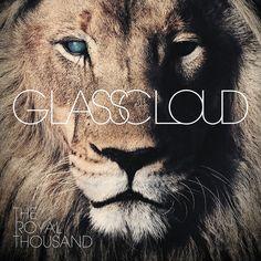 "Glass Cloud, ""If He Dies, He Dies"" | #metalcore http://oneironaught.com/glass-cloud-if-he-dies-he-dies-2?utm_content=buffer59bd7&utm_medium=social&utm_source=pinterest.com&utm_campaign=buffer"
