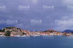 https://secure.istockphoto.com/photo/portoferraio-elba-island-tuscany-italy-gm534127184-94728039