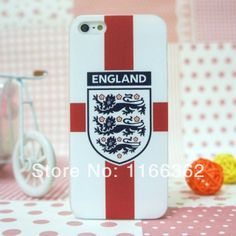 fashion case for iphone 5 5s Hard Cover fashion GB 1 pcs free shipping Sales promotion 2014 new arrival