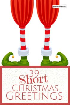 Short Christmas greetings to write in cards, share on social meeting, or send in texts. These holiday wishes range from sentimental to silly. wishes Spread Some Holiday Cheer With These Short Christmas Greetings Holiday Wishes Messages, Christmas Greeting Card Messages, Christmas Card Wishes, Christmas Card Verses, Christmas Words, Funny Christmas Cards, Christmas Fun, Christmas Cards Writing, Christmas Card Wording