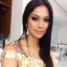 ariella arida - Google Search Ariella Arida, Miss Philippines, Beautiful Women, Dating Tips, Interesting Facts, Google Search, Pictures, Fashion, Woman