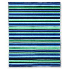 Bed Bath And Beyond Beach Towels Awesome Aquatic Beach Towel  Bedbathandbeyond  $1499 Each  Extras Inspiration