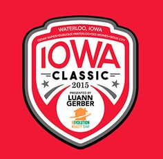 2015 Iowa Classic Tickets will go on sale this Wednesday, August 26th! Order by phone (319-291-7680) or stop by the Black Hawks Front Office between 9:00 am and 5:00 pm.