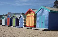 beachhuts - Google zoeken