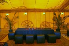 Bedouin eating area -#marqueehireuk #marqueehire #Notts #Derby #Leicester #weddings #corporate #events