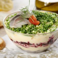 Guacamole, Cabbage, Oatmeal, Food And Drink, Vegetables, Breakfast, Ethnic Recipes, Desserts, Christmas